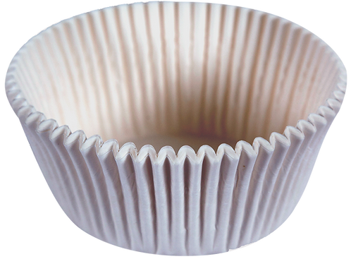BAKING CUPS -   # 14 SIZE