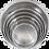 Thumbnail: CAKE PANS - SPONGE