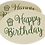 Thumbnail: HAPPY BIRTHDAY GREETINGS
