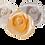 Thumbnail: FLOWERS - SUGAR ROSES