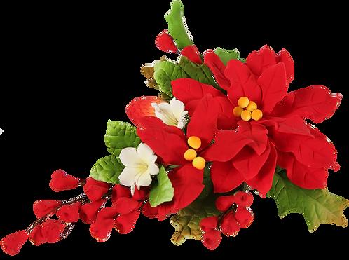 FLOWER SPRAYS - OTHER