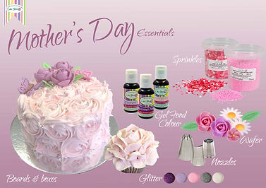 Mothers Day 2021 R.jpg