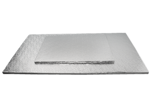THICK RECTANGULAR BOARDS