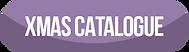Xmas-Catalogue.png