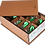 Thumbnail: CANDLE BOX FOR NUMBER CANDLES