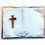 Thumbnail: SPECIAL OCCASIONS - COMMUNION/BAPTISM