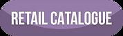 Retail-Catalogue.png