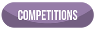 Competitions-Button.png