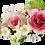 Thumbnail: FLOWER SPRAYS - LARGE