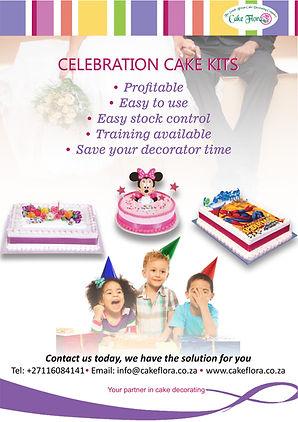 Cake Kit Flyer 02-2021.jpg