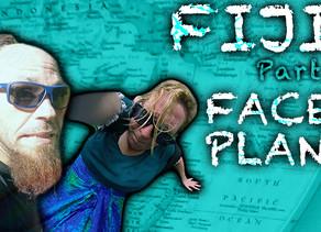 Fiji: Our Demo Trip as Digital Nomads