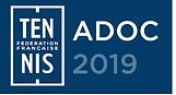 logo adoc 2019.png