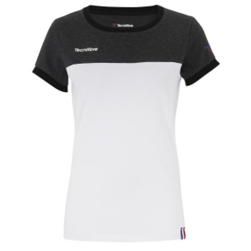 T-shirt Femme Tecnifibre