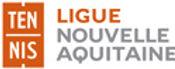 logo Ligue Nouvelle Aquitaine.jpg