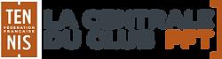logo-fft la centrale du club.png