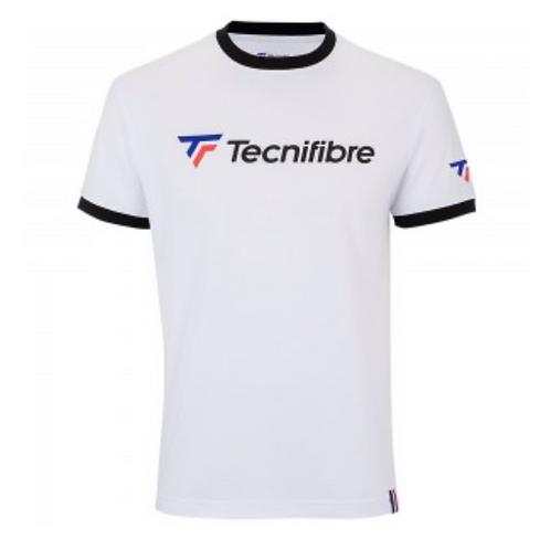 T-shirt Homme Tecnifibre