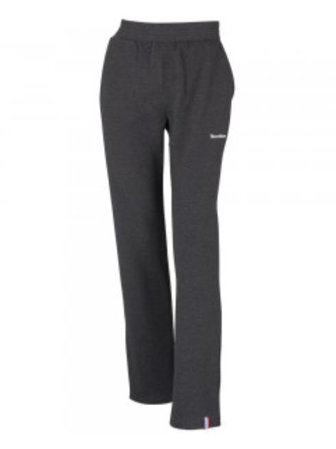 Pantalon Femme Tecnifibre