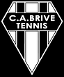Logo CAB Tennis fond noir.png