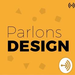 podcast parlons-design.jpg