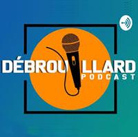 podcast debrouillard2.png