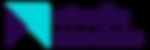 STUDIO-MODULE-logofinal.png