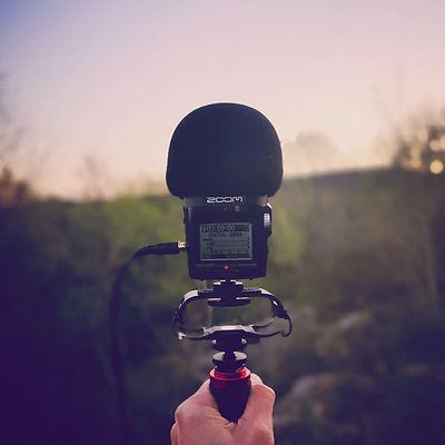 playlist-25min-soundcapes.jpg