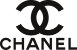 logo-chanel.png
