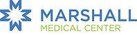 Marshall Medical Center