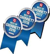 Best of Gwinnett Speech Therapy