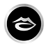 Logo_Mouth_only_2-removebg-preview.png