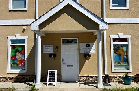 4530 Nelson Brogdon Blvd Suite C Sugar Hill, GA 30518