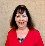 Donna Pharis, EdS-CCC-SLP