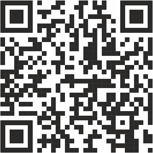 Bildschirmfoto 2021-05-20 um 12.39.58.pn