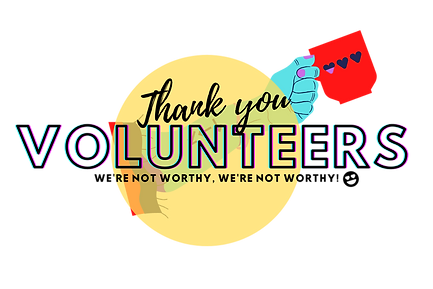 LEGP Volunteers.png