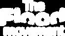 The Flood Movement logo white 300ppi.png