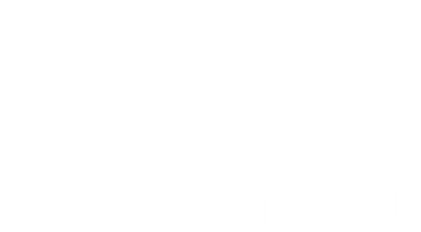 The Flood Movement logo white 300ppi.png