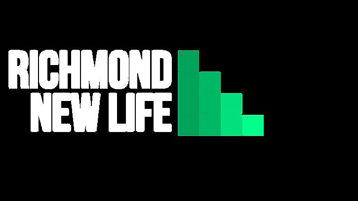 RICHMOND new life (4).png