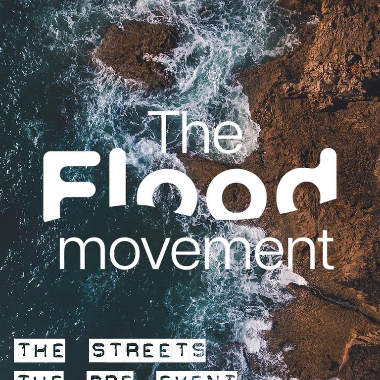 The Flood Movement
