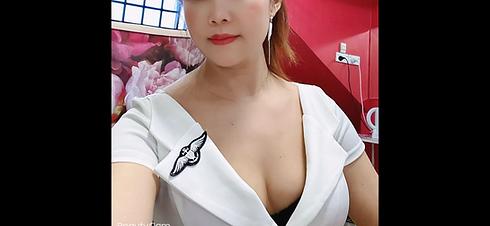 LISA 2
