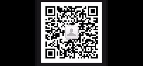 WhatsApp Image 2020-12-02 at 7.45.58 PM.