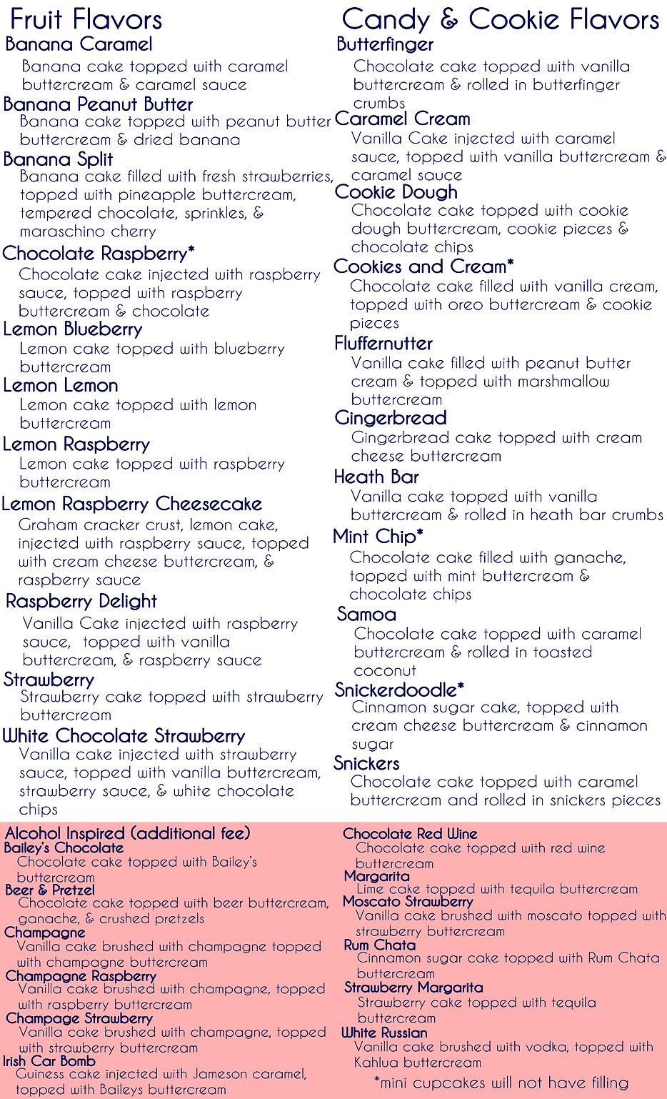 flavor list 2.jpg