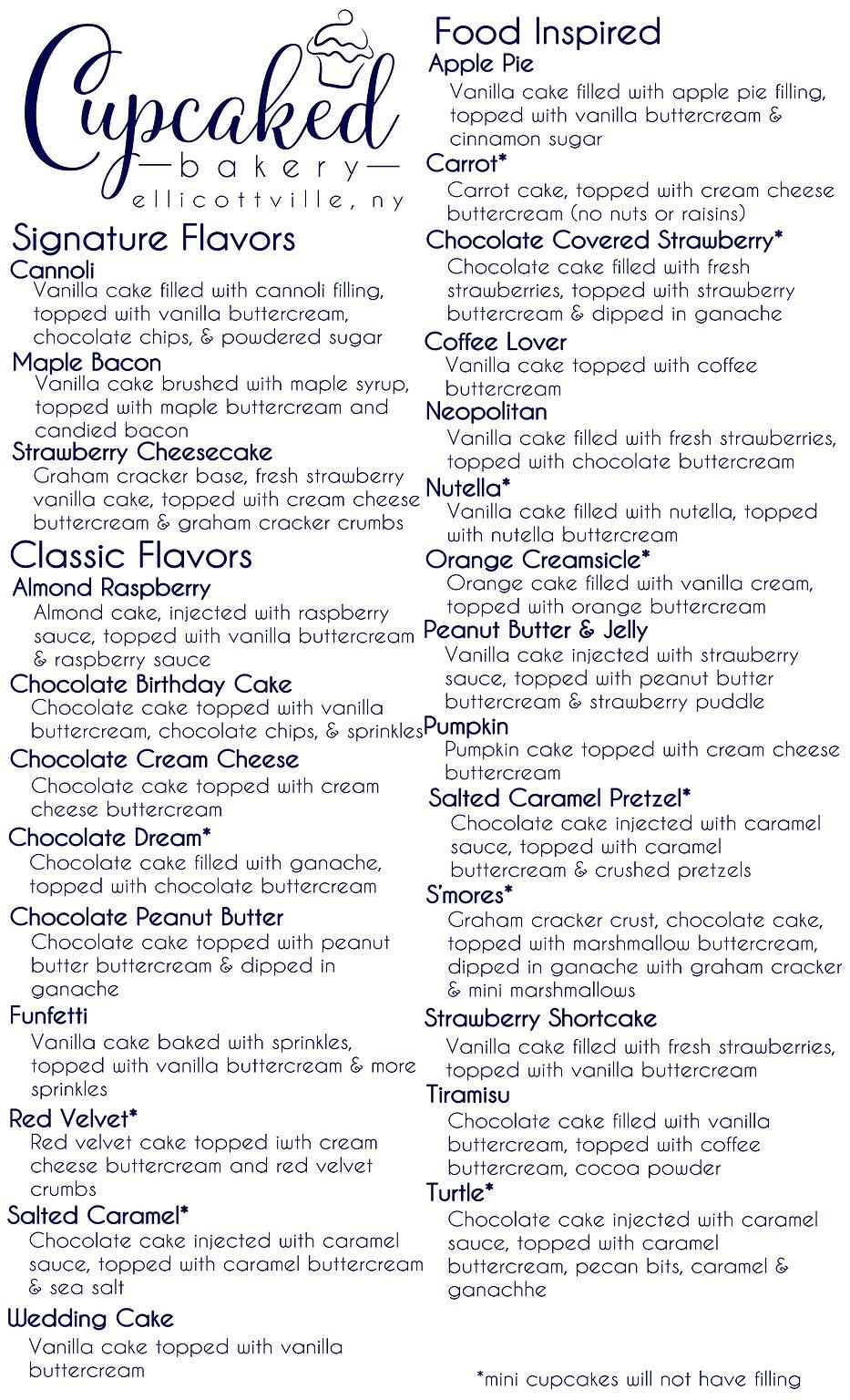 flavor list 1.jpg