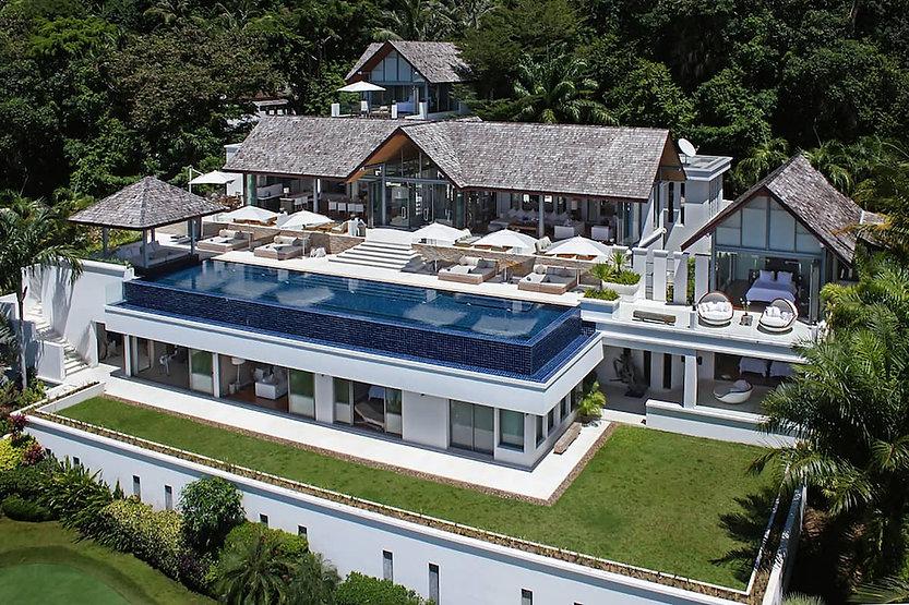 Villa-Chan-Grajang-Contemporary-design.jpg