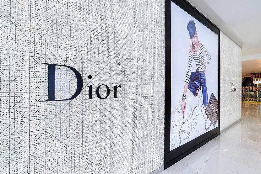 EMP-GF-Dior-01-1024x684.jpg
