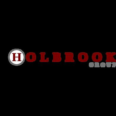 HOLBROOK MANUFACTORING MAIN LOGO-Recovered.png