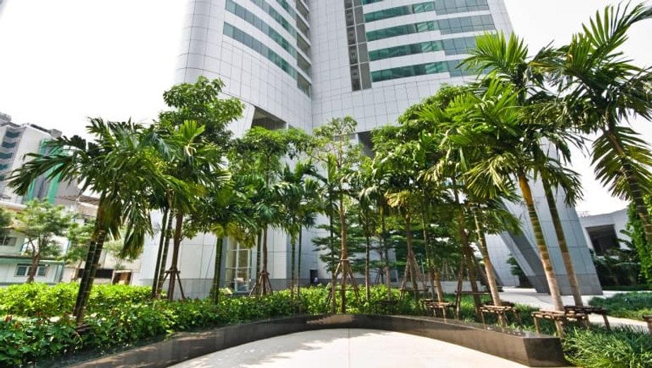 Millennium-Residence-Bangkok-Sukhumvit-www.millenniumresidence.net-44.jpg