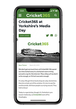 1_365cricket_At_headingley_mobile.png