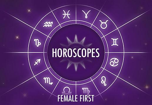 8_FF_Horoscopes_article.jpg