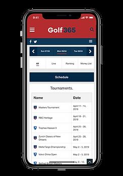 crests golf Mobile Mockup.png