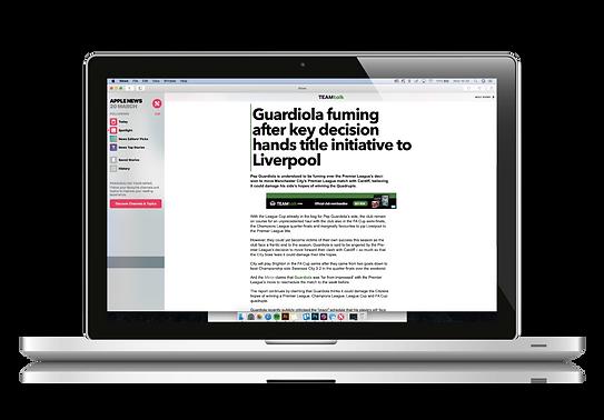 TT apple news desktop-01.png